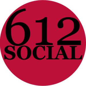 612 social