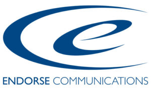 Endorse Communications